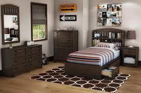 bedroom furniture sets for boys favorite interior paint