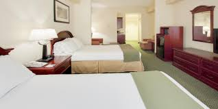 2 bedroom suites in west palm beach fl holiday inn express suites west palm beach metrocentre hotel by ihg