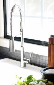 115 best kitchen faucets images on pinterest kitchen faucets