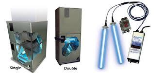 hvac uv light kit uv light system for hvac amazing lighting