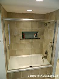 Small Bathroom Wallpaper Ideas Half Bath Wallpaper Ideas U2013 Bookpeddler Us