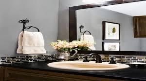 glass tile backsplash ideas bathroom bathroom glass tile ideas christmas lights decoration