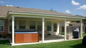 Patio Roof Designs Exterior Noteworthy Patio Roof Designs South Africa Lovely Cover