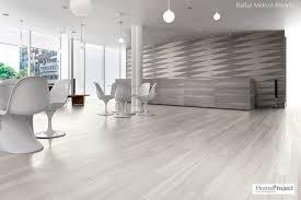 carrelage chambre imitation parquet carrelage baikal mélèze blanchi 15x90 rectifié homeproject fr