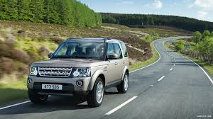 metallic land rover 2015 land rover discovery kaikoura stone front hd wallpaper