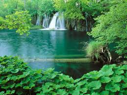 most beautiful pictures of nature most beautiful lakes around
