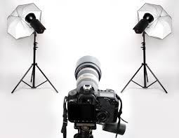 photography studio are photography assistants independent contractors or employees of