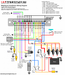 jvc radio wiring diagram elvenlabs com