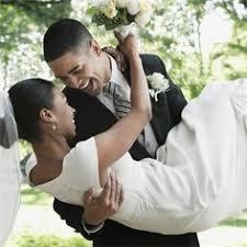 Wedding Reception Venues Cincinnati Cincinnati Wedding Venues Wedding Venues Cincinnati Wedding