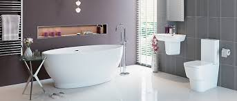 Cheap Bathroom Suites Dublin Plumbing