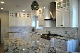kitchen cabinets erie pa kitchen cabinets erie pa elegant white custom kitchen pa kitchen