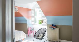 chambre des chambre des enfants farrow