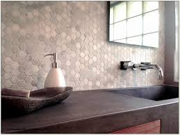 usa tile and marble corp