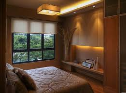 Bedroom Lighting Ideas Ceiling Fluorescent Bedroom Ceiling Lighting Home Interiors