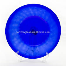 glass charger plates wholesale glass charger plates wholesale
