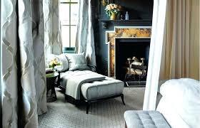 luxury bedroom curtains luxury bedroom curtains back to tips for fancy bedroom window