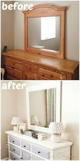 best 25 repainting bedroom furniture ideas on pinterest diy