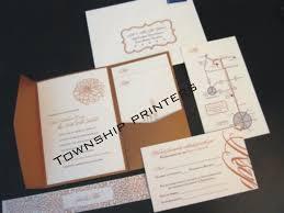 Special Invitation Cards Wedding Invitation Cards In Lahore Special Wedding Cards