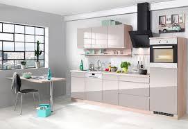 Billige K Henblock Küchenzeilen Küchenblöcke Online Kaufen Bei Baur