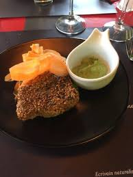 cuisine bailleul aux coeurs joyeux bailleul restaurant reviews phone number