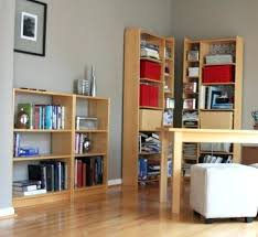 ikea horizontal bookcase u2013 ellenberkovitch co