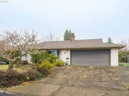 2915 15th pl forest grove or 97116 mls 16531179 redfin
