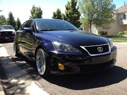 lexus is250 awd lowering springs will those wheels fit an is250 awd part uno page 11