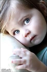 اجمل الاطفال في العالم images?q=tbn:ANd9GcT