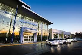 dealer mercedes car dealer restaurants curiosity or trend thedetroitbureau com