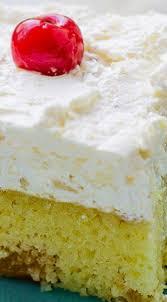 17 best hawaiian cakes images on pinterest hawaiian cakes conch