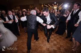 Jewish Wedding Chair Dance Chicago Photography Ritz Carlton Mca Jewish Wedding Sloane