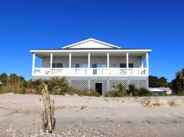 edisto beach vacation rentals edisto beach home vacation rentals