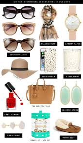 1000 images about christmas gift guide for her on pinterest