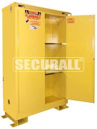 Uline Flammable Storage Cabinet Home Discount Maize Storage Unit White 4 Drawer Cabinet Baskets