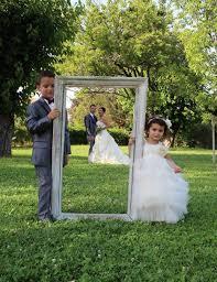 idã e mariage les 25 meilleures idées de la catégorie photo mariage sur