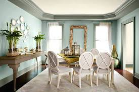 dining room paint ideas dining room accent wall idea stunning dining room paint ideas with