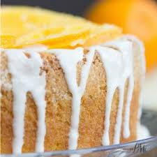 old fashioned buttermilk orange juice pound cake call me pmc