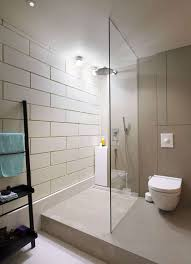Interior Design Bathroom by Luxury Bathroom Interior Also Home Interior Ideas With Bathroom
