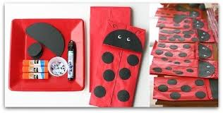 ladybug baby shower ideas ladybug baby shower ideas decorations and supplies