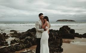 photographer for wedding adelaide wedding photographer tomek photography destination