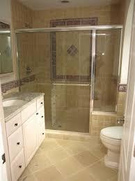 pass shower doors 1 4 thick semi frameless by pass doors with