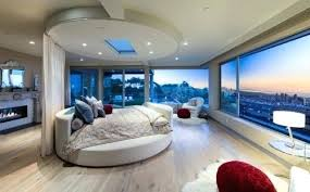mansion bedrooms mansion master bedroom luxurious dream home master bedroom suite