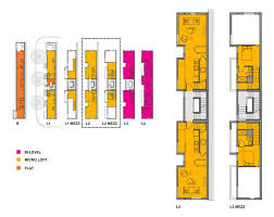 House Diagrams by Xs House U2014 Isa