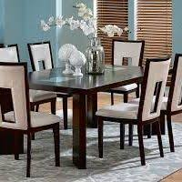 Dining Room Table Sets Leather Chairs by Dining Room Set Leather Page 5 Insurserviceonline Com
