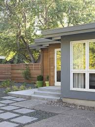 12 best exterior paint colors images on pinterest house