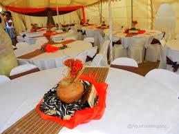 african wedding decoration ideas decor modern on cool wonderful