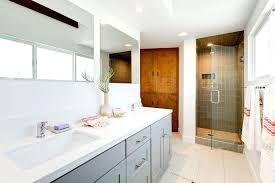 Rta Bathroom Cabinets Rta Bathroom Vanity Bathrooms Bathroom Cabinets On Cabinets