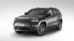 kevlar jeep paint jeep wrangler rubicon and renegade receive mopar treatments for paris