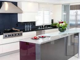 buy kraftmaid cabinets wholesale kraftmaid cabinet complaint medium size of kitchen where to buy