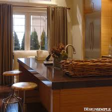 get inspired dream kitchen beautiful design made simple